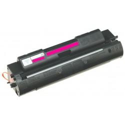 SMART TIN HP C4193A