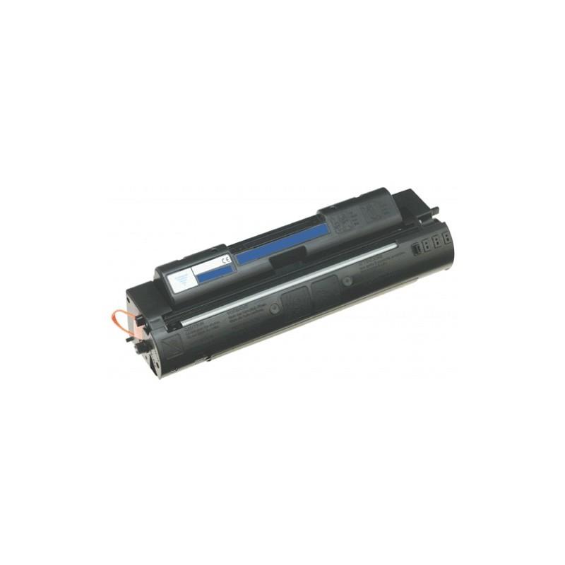 SMART TIN HP C4192A