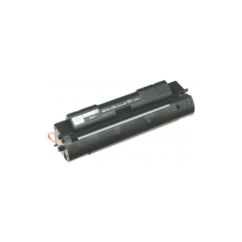 SMART TIN HP C4191A