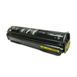 SMART TIN HP C4152A