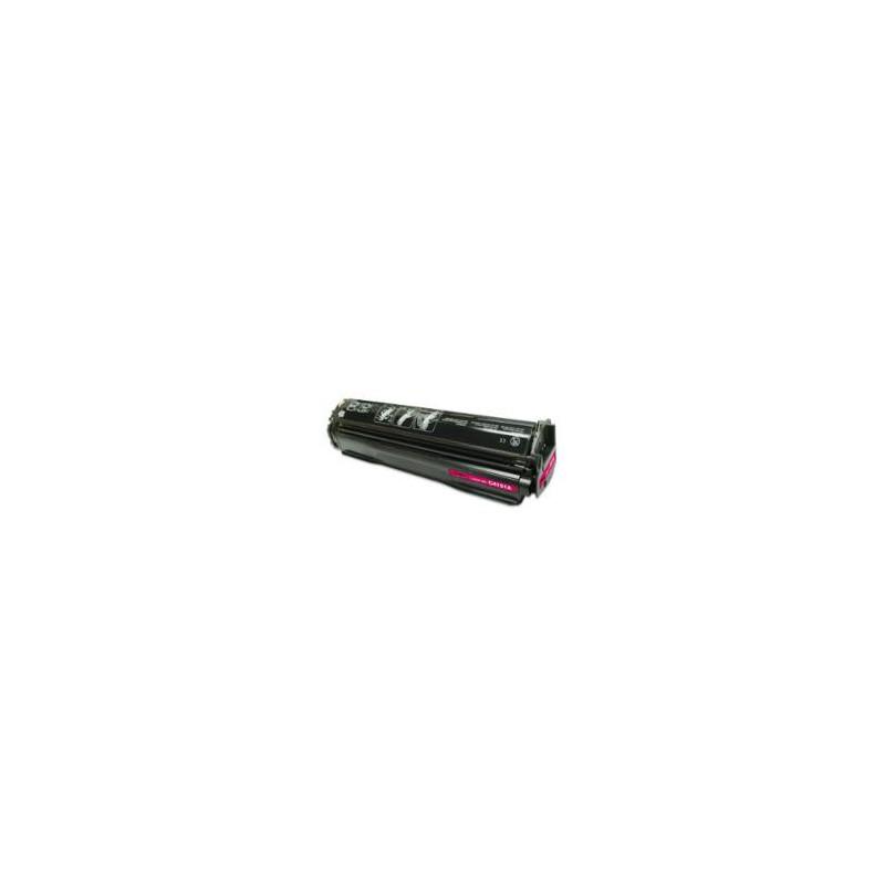 SMART TIN HP C4151A