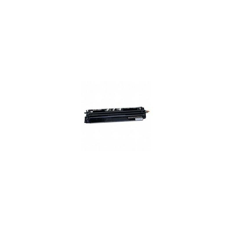 SMART TIN HP C4149A