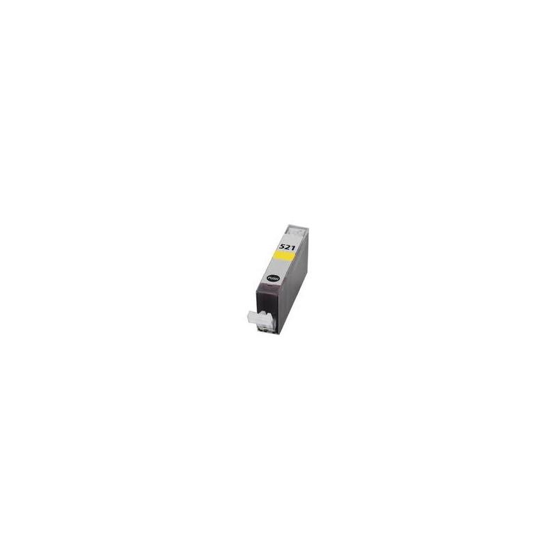 SMART TIN CLI-521Y