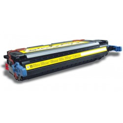 SMART TIN HP Q6462A