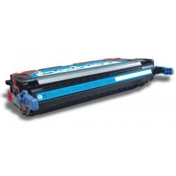 SMART TIN HP Q6461A