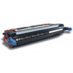SMART TIN HP Q6460A