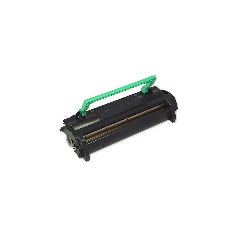 SMART TIN EPSON C13S050010