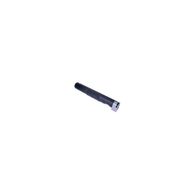 SMART TIN OKI 40433203