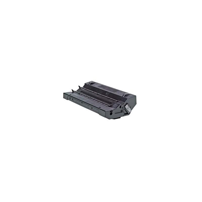 SMART TIN HP 92295A