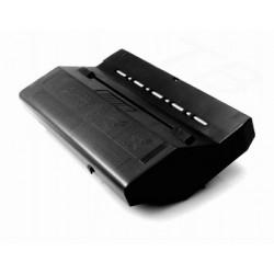 SMART TIN HP 92291A