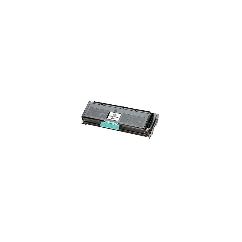 SMART TIN HP 92275A