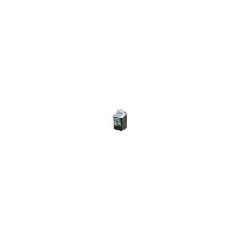 SMART TIN OLIVETTI 82532