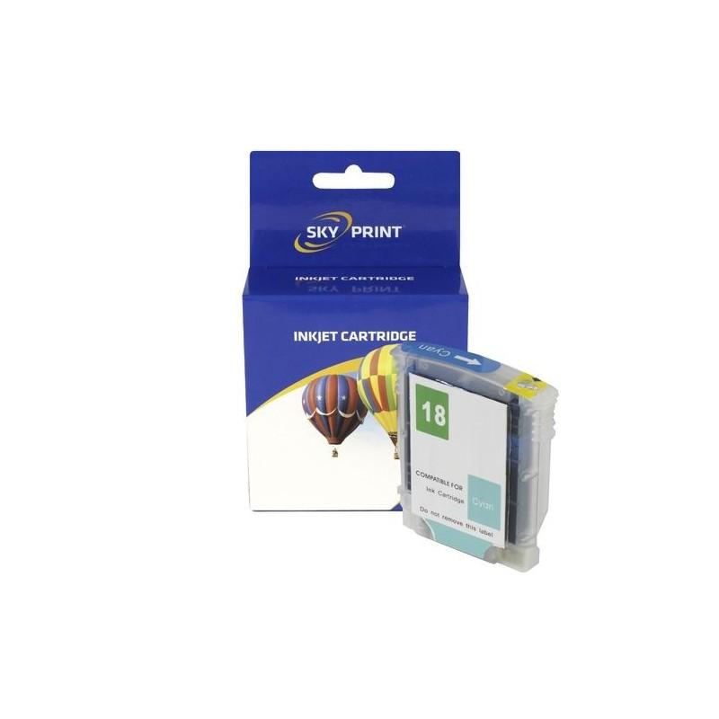 SMART TIN HP C4937A