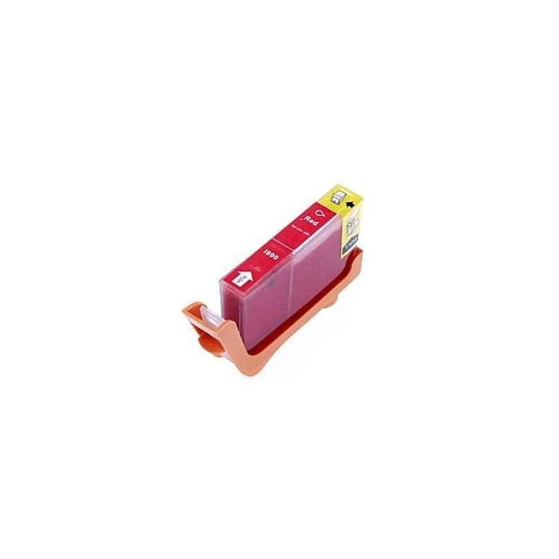 SMART TIN BCI-6R