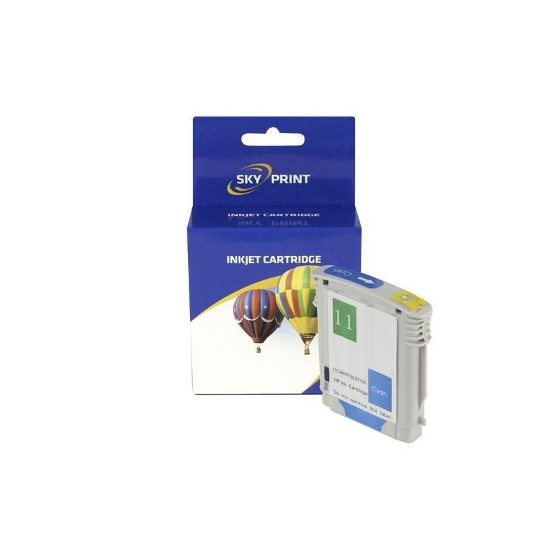 SMART SKY HP 4836