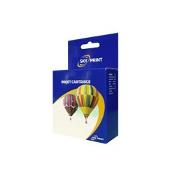 SMART SKY HP C1823D NEW EDITION