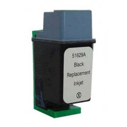 SMART TIN HP 51629A