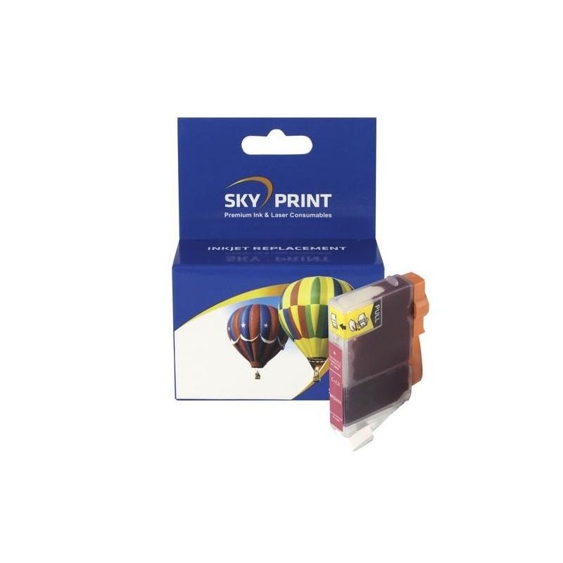 SMART SKY CANON CLI-8 M