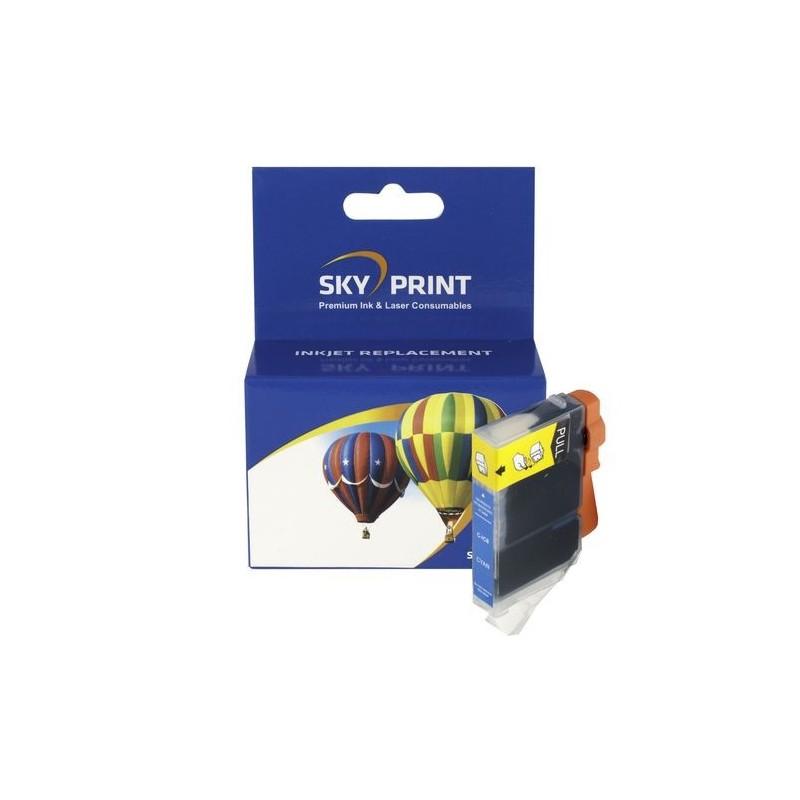 SMART SKY CANON CLI-8 C