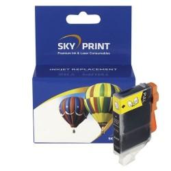SMART SKY CANON CLI-8 B