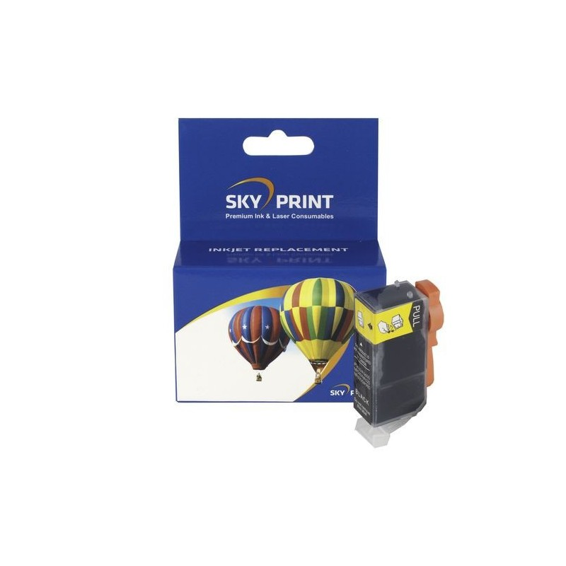 SMART SKY CANON PGI-520 B