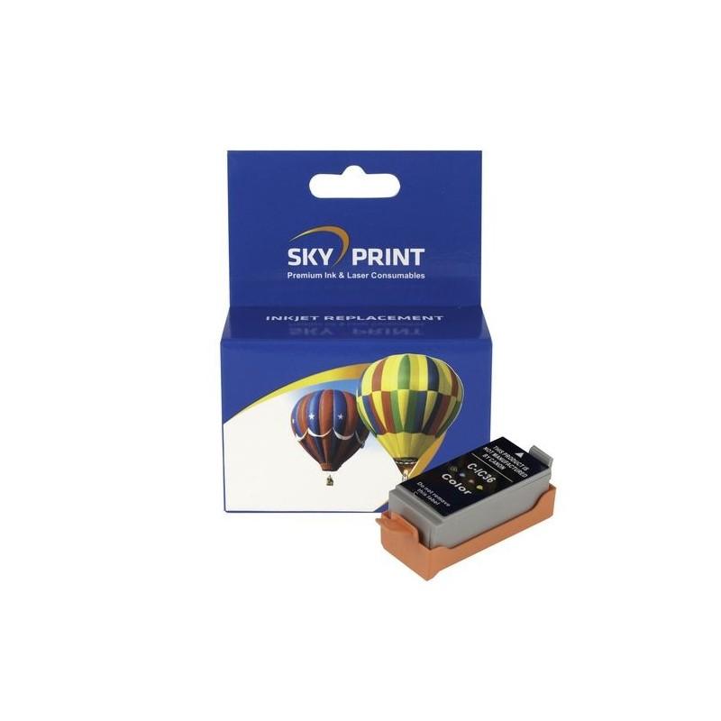 SMART SKY CANON CLI 36