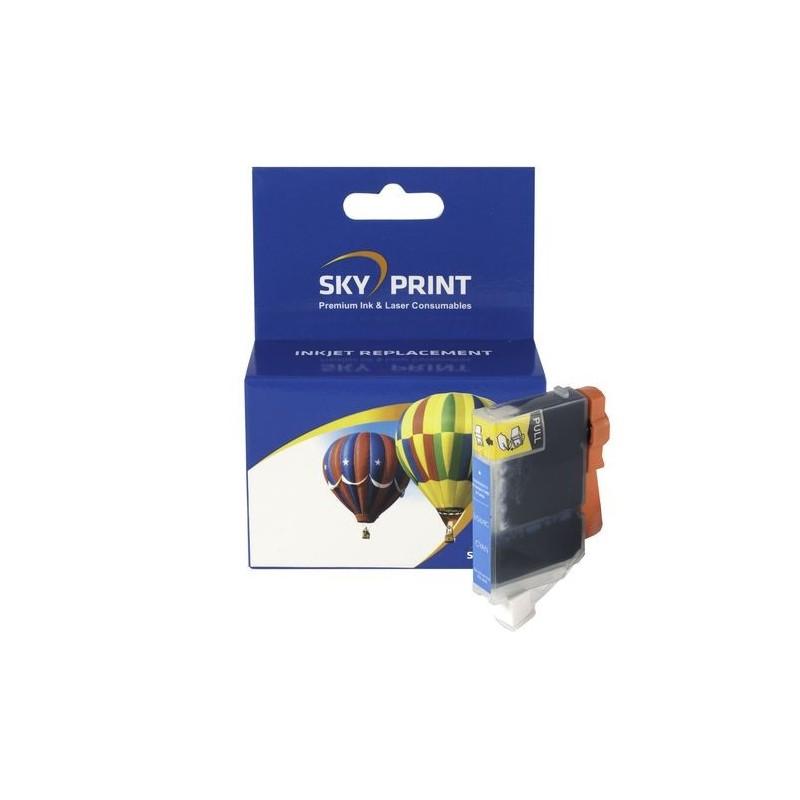 SMART SKY CANON BCI-6 C