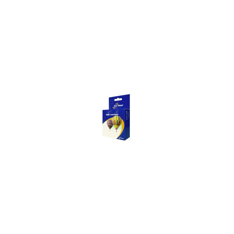 SMART SKY EPSON T0801