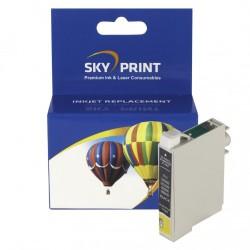 SMART SKY EPSON T0711