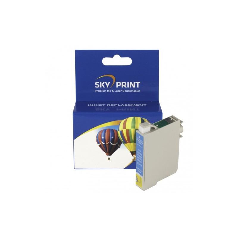 SMART SKY EPSON T0712