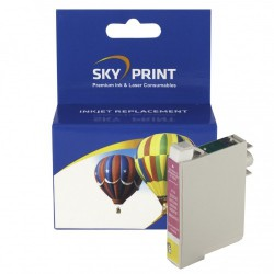SMART SKY EPSON T0713