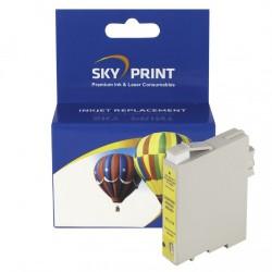 SMART SKY EPSON T0614