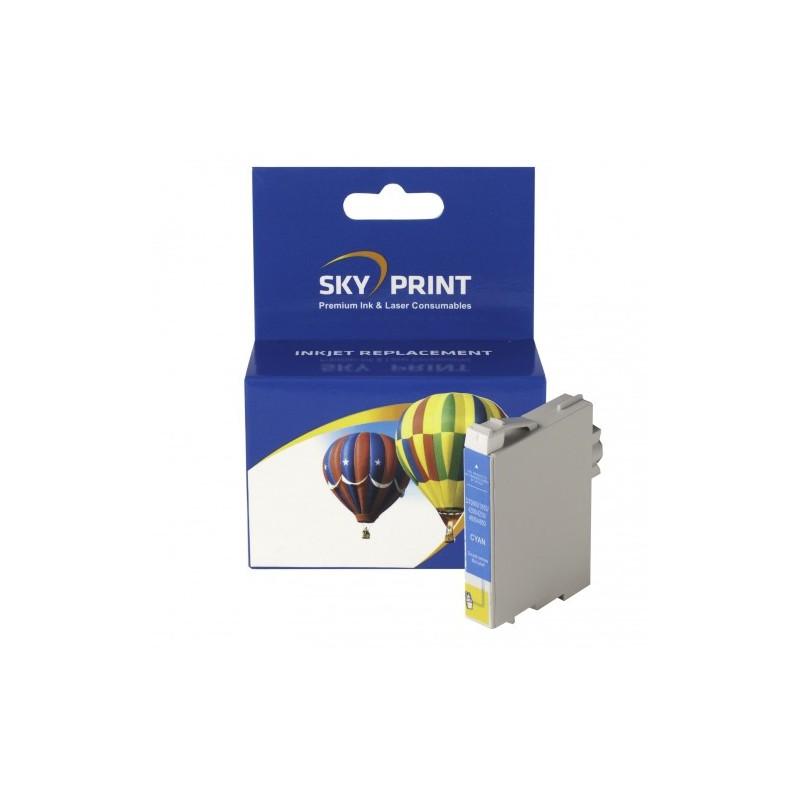 SMART SKY EPSON T0612