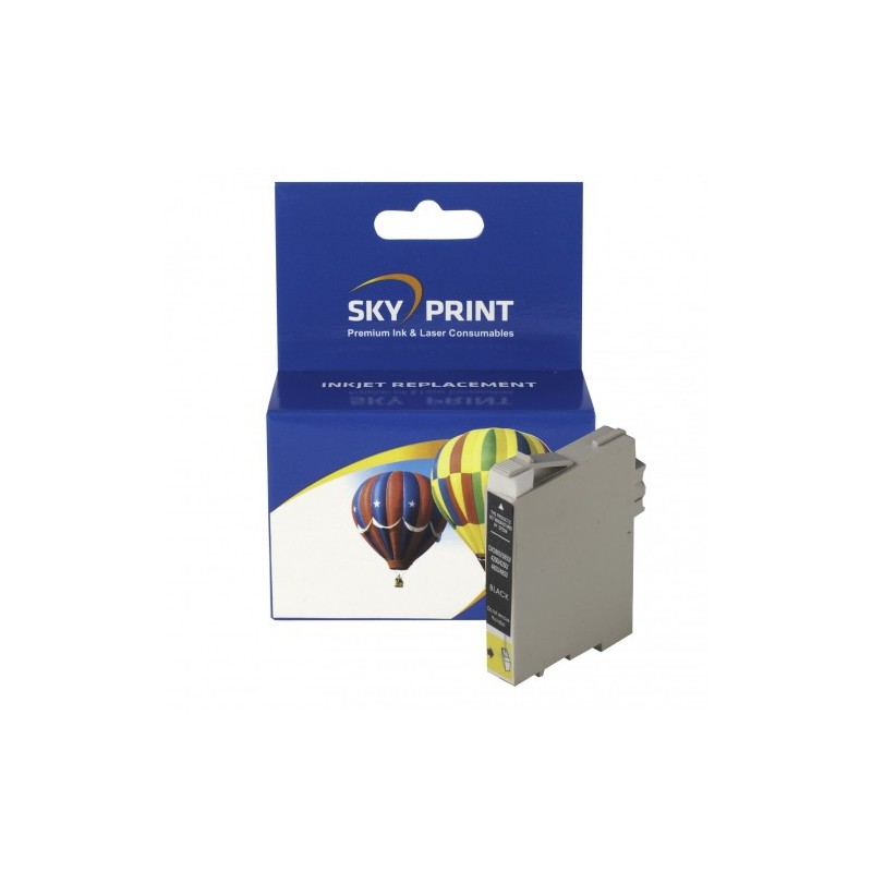 SMART SKY EPSON T0611
