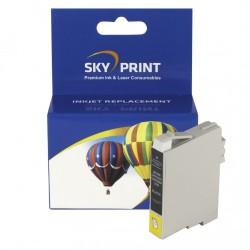 SMART SKY EPSON T0601