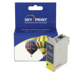 SMART SKY EPSON T0552