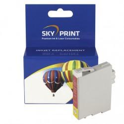 SMART SKY EPSON T0547