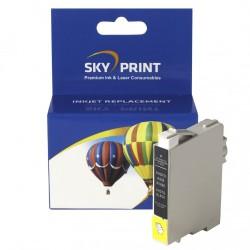 SMART SKY EPSON T0541