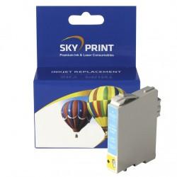 SMART SKY EPSON T0485