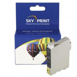 SMART SKY EPSON T0481
