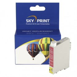SMART SKY EPSON T0443
