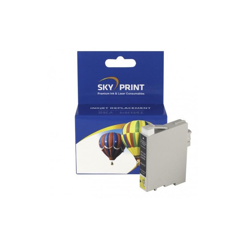 SMART SKY EPSON T0441