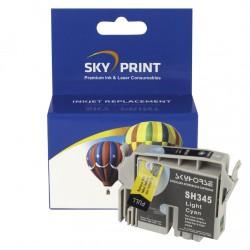 SMART SKY EPSON T0345