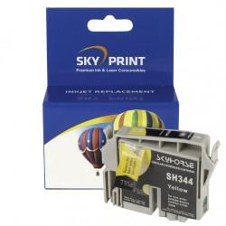 SMART SKY EPSON T0344