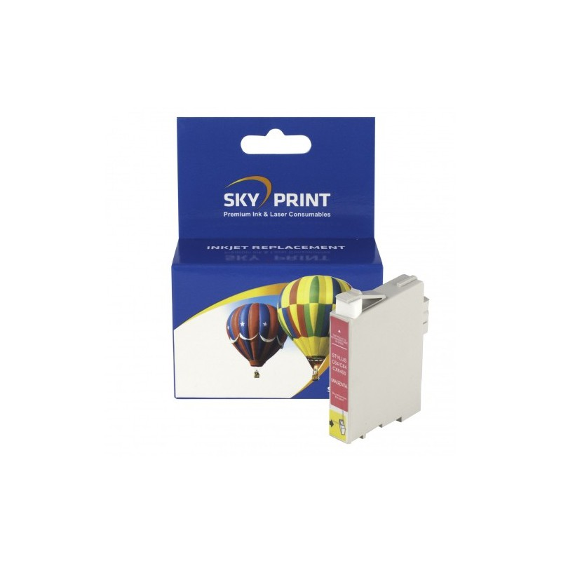 SMART SKY EPSON T0343