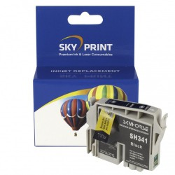 SMART SKY EPSON T0341
