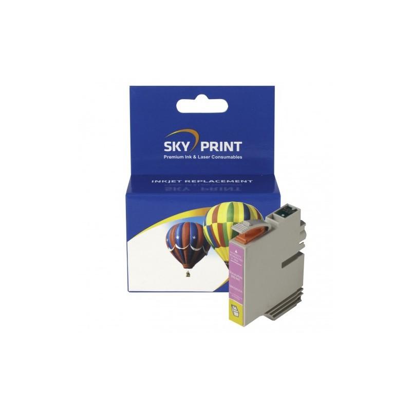 SMART SKY EPSON T0333