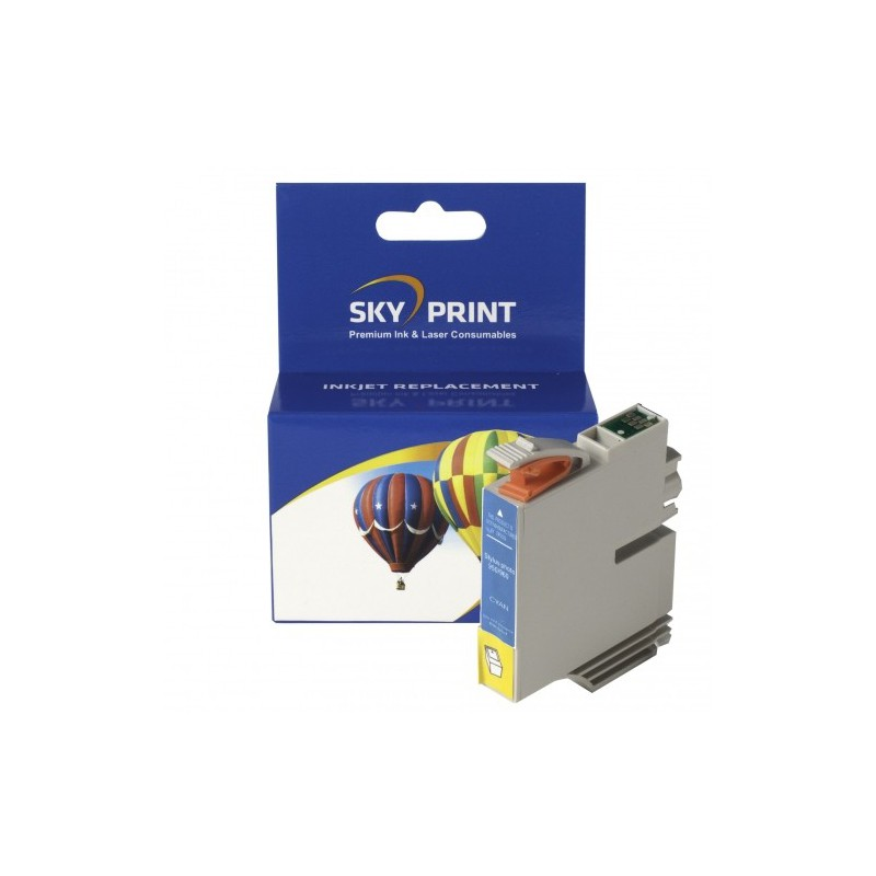 SMART SKY EPSON T0332