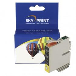 SMART SKY EPSON T0331