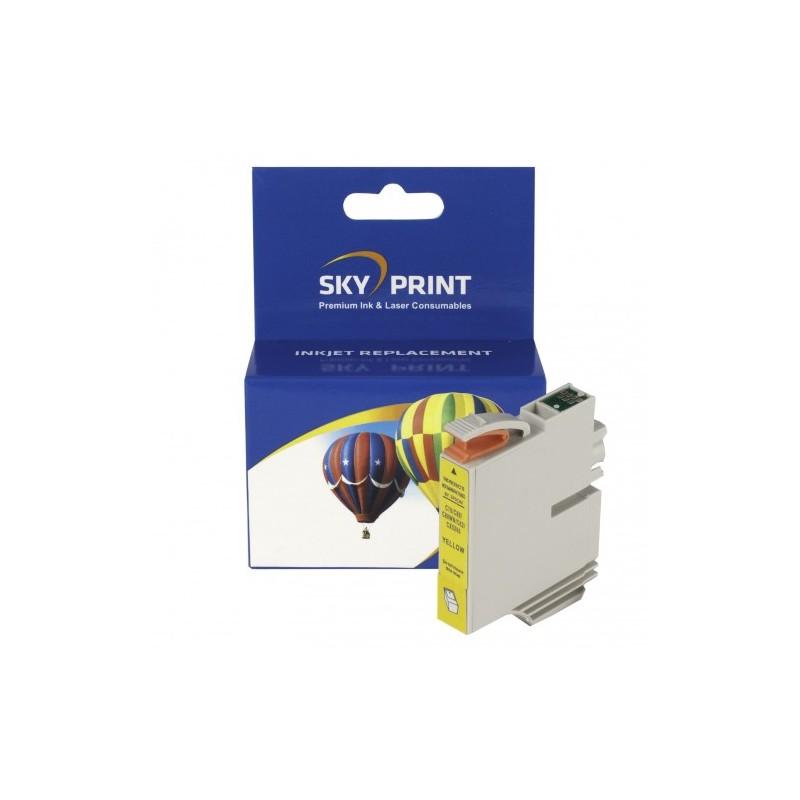 SMART SKY EPSON T0324